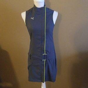 Puma golf dress
